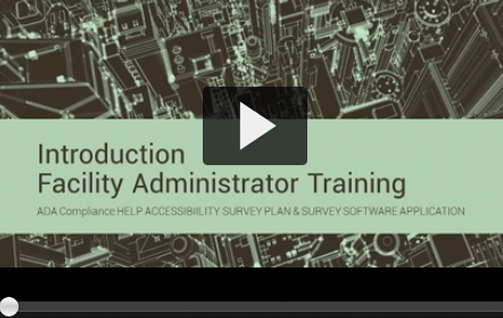 ADA Compliance HELP app training thumbnail