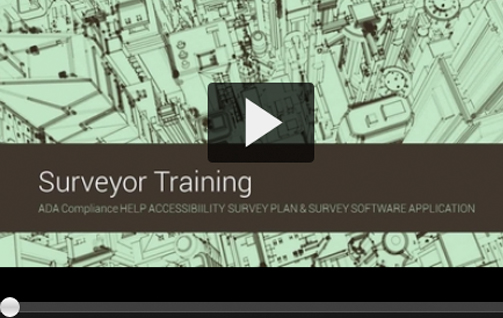 ADA Surveyor Training thumbnail