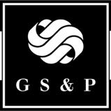 g s & p