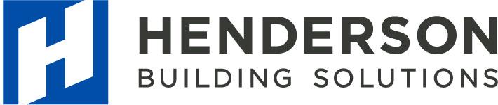 Henderson Building